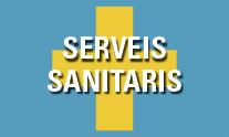 Serveis Sanitaris